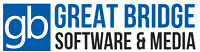 Great Bridge Software LLC :: Support Ticket System